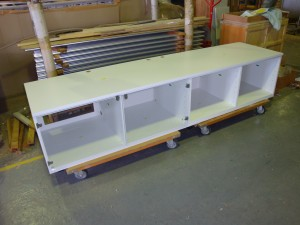 DSC00391-300x225