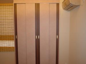 DSC00368-300x225