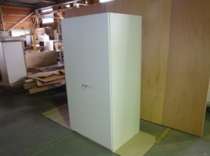 DSC00322