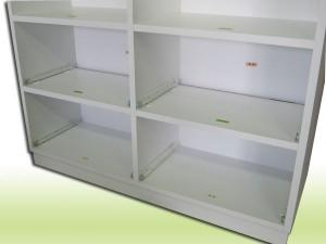 90dcaf893a 「ソロ・モビリアsolomobilia」では、なるべくお客様に分かりやすく組立できるように商品パーツにシールを貼って一目でどこの部分かを 分かりやすくしております。